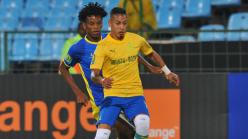 Caf Champions League - Petro de Luanda 2-2 Mamelodi Sundowns: Masandawana remain undefeated in Group C
