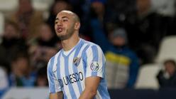 Top 5: The Legendary Moroccan Players in La Liga