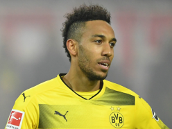 Liverpool urged to spend Coutinho money on Pierre-Emerick Aubameyang