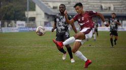 I-League 2019-20: Gokulam Kerala vs Churchill Brothers - TV channel, stream, kick-off time & match preview