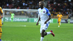 Rakhale: Chippa United to keep reported Kaizer Chiefs target?