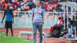 Vandenbroeck explains how Mapinduzi Cup helped build Simba SC