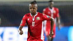 Coronavirus: Kahata not in position for Simba SC return as scheduled