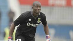 Kasaya threatens to report Sofapaka to Fifa over wrongful dismissal