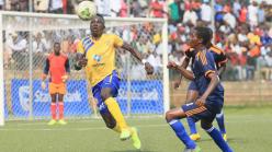 KCCA FC, Villa SC defeat minnows to advance in Uganda Cup