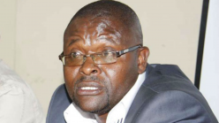 In four years Kenya will reap fruits of trained coaches - Mulee