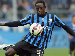 Senegal's Boukary Drame joins Serie A side SPAL
