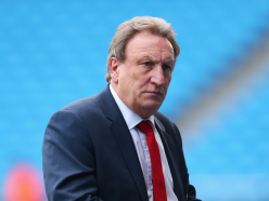 Sheffield Wednesday v Cardiff City Betting Preview: Latest odds, team news, tips and predictions