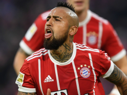 Bayer Leverkusen vs Bayern Munich: TV channel, stream, kick-off time, odds & match preview