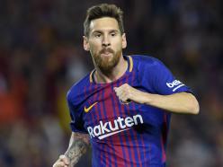 Espanyol vs Barcelona: TV channel, stream, kick-off time, odds & Copa del Rey preview