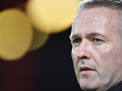 Betting: Stoke City 7/4 for Premier League relegation after appointing Paul Lambert