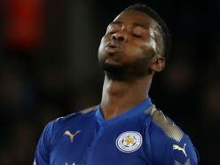 Should Kelechi Iheanacho leave Leicester after Fousseni Diabate arrival?