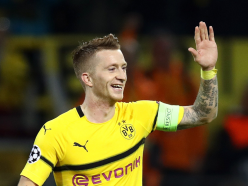 FIFA 19 Ultimate Team: Reus named Bundesliga player of the month