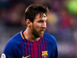 Only Messi should be worth more than €100m – Voller