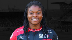 Oparanozie ends eight-month Guingamp drought with Paris stunner