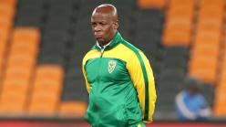 How Golden Arrows plan to stop Kaizer Chiefs - Ncikazi
