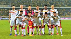 Selangor still participating in Meizhou Hakka Cup despite virus outbreak in China