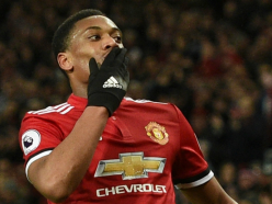 Alexis in? Not at Martial