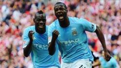 WATCH: Rio Ferdinand on Africa's great Premier League Enforcers