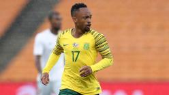 2021 Afcon Qualifiers: Sudan win boosts Bafana Bafana