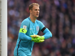 From Hart to Pickford: Who should be England