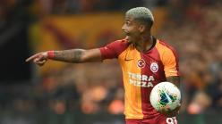 Lemina reveals how Galatasaray are dealing with coronavirus pandemic