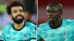 Will Salah & Mane offer more in Liverpool