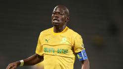 Kekana: Mamelodi Sundowns should table good offer for midfielder – Agent