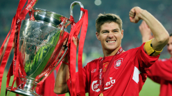 'Gerrard will be the manager of Liverpool one day' – Rangers boss backed to head home by former Red