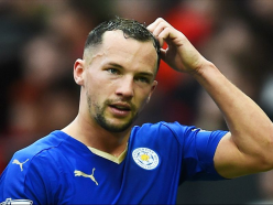 Manchester United urged to sign Leicester's Drinkwater by former coach Meulensteen