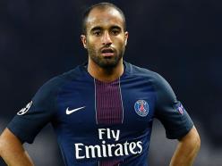 January transfer news & rumours: PSG name Lucas Moura price