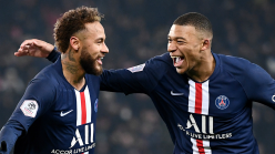 'Liverpool don't need Mbappe at £250m' – World Cup winner would be a 'risk', says McManaman