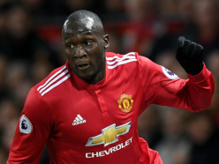 Burnley vs Manchester United: TV channel, stream, kick-off time, odds & match preview
