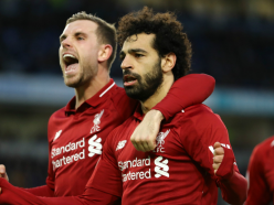 More pressure on Liverpool to win Premier League than Man City, says Redknapp