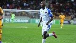 Rakhale: Chippa United midfielder