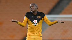 Kaizer Chiefs player ratings as Stellenbosch FC end Soweto giants