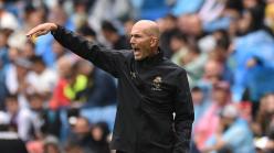 Kaka backs Real Madrid and