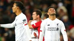 Liverpool legend warns Man Utd 'will be back' & Chelsea will threaten Reds' bid for dominance