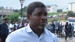 Asante Kotoko coach Konadu: We