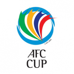 AFC: Champions League, AFC Cup, U19 and U16 championships to go ahead as scheduled