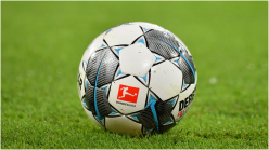 Coronavirus: Bundesliga suspension ratified as task force created to aid continuation of season