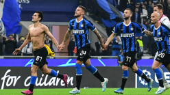UEFA Champions League Matchday 3: Highlights from Thursday