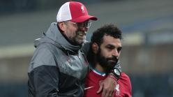 Video: Salah contract talk won