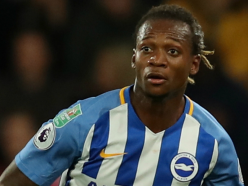 Brighton and Hove Albion's Gaetan Bong wants Jay Rodriguez punished for alleged racist abuse