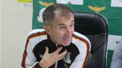 Chan 2021: 'Zambia vs Guinea was clash of titans' - Sredojevic