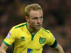 Huddersfield complete reported £14m deal for Norwich