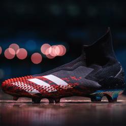 adidas launch Predator 20 Mutator to be worn by Pogba
