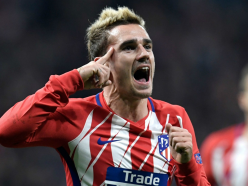 January transfer news & rumours: Griezmann agrees Barcelona move