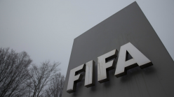 FIFA Covid-19 working group proposes June international window postponements