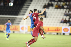 World Cup 2022 qualifiers: Igor Stimac - India on the right path